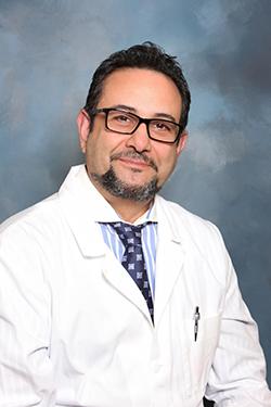 Dr. Nezami