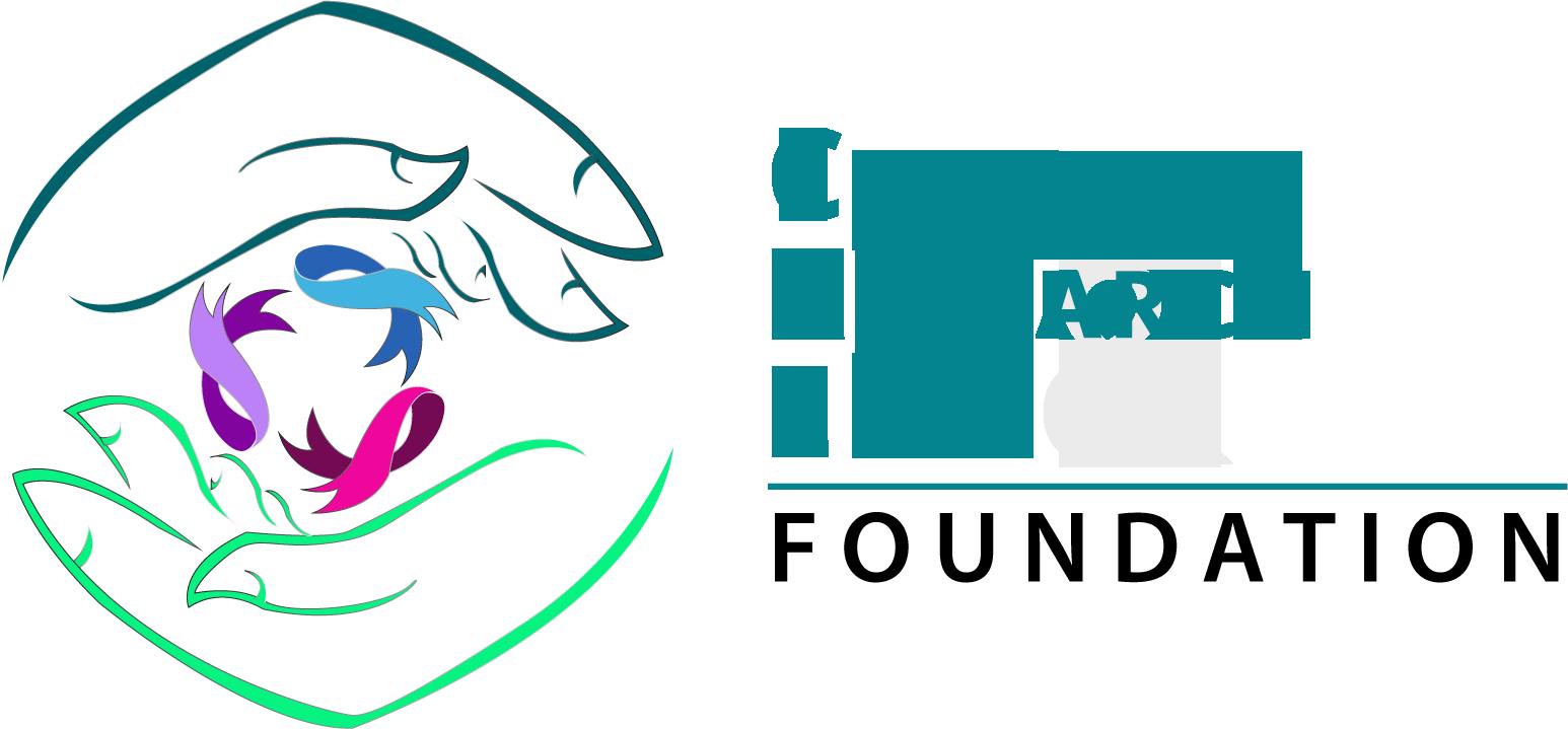 CRL Foundation