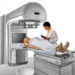 radiation-in-lymphoma