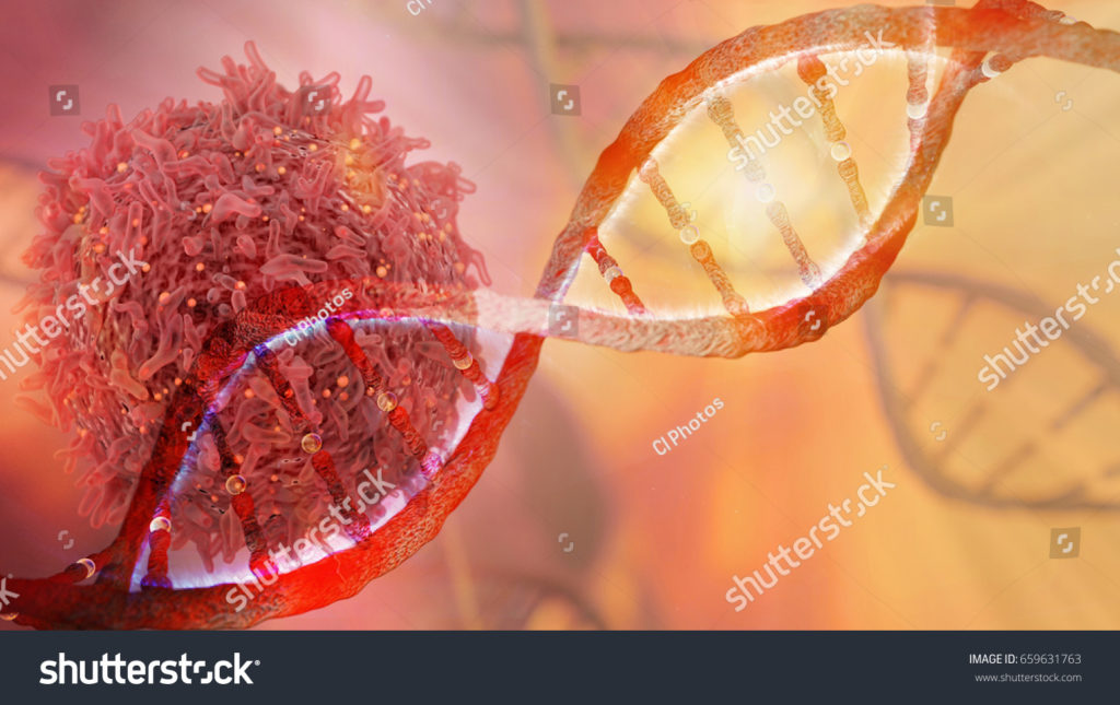 cancer-types-and-treatment